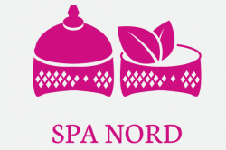Spa nord