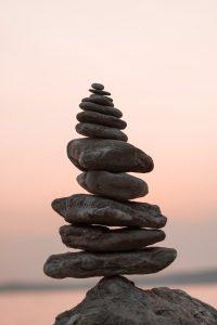 pierre-zen